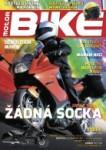 motorbike-05-2013-a