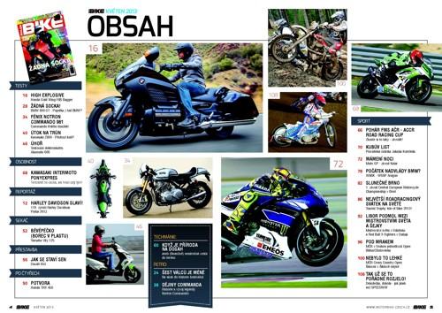 motorbike-05-2013-b