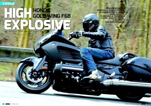 motorbike-05-2013-c