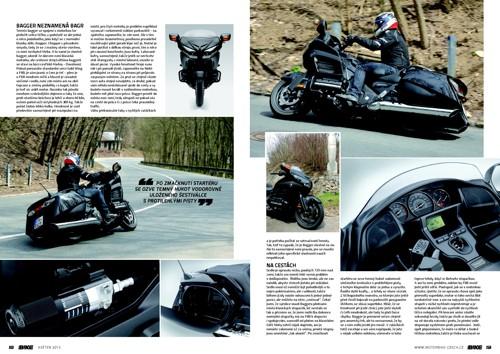 motorbike-05-2013-e