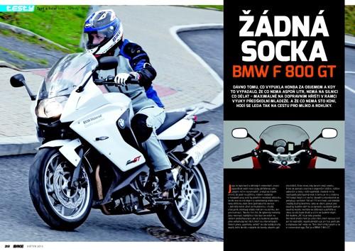 motorbike-05-2013-f