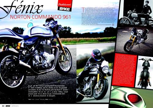 motorbike-05-2013-g