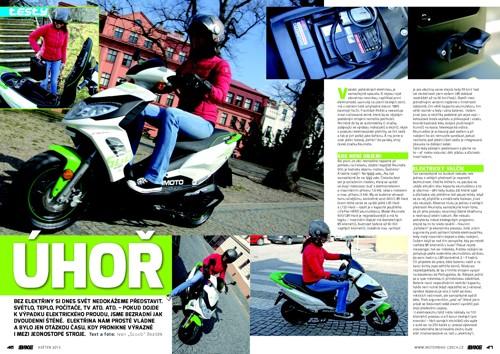 motorbike-05-2013-h