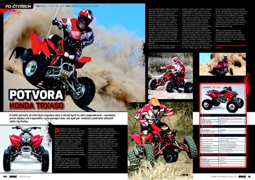 motorbike-05-2013-i