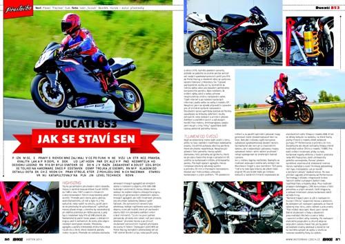 motorbike-05-2013-j
