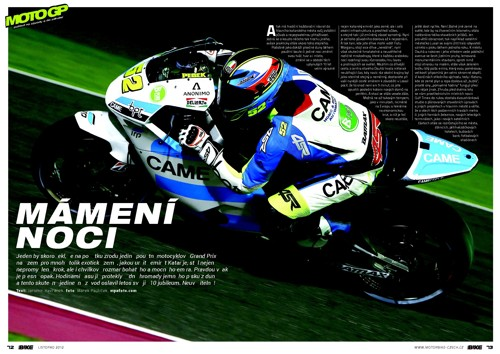 motorbike-05-2013-k