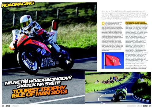 motorbike-05-2013-m