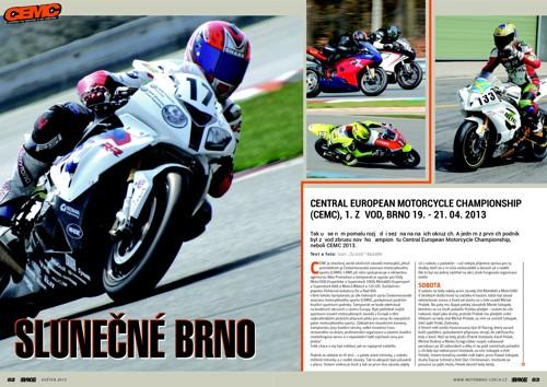 motorbike-05-2013-n
