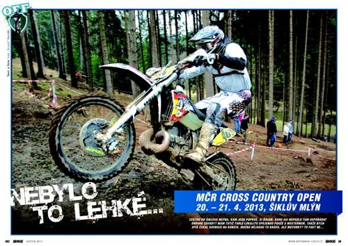 motorbike-05-2013-o