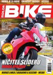 motorbike-05-2014-a