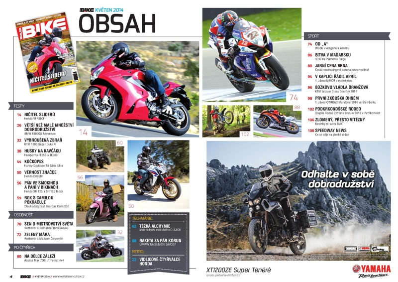 motorbike-05-2014-b