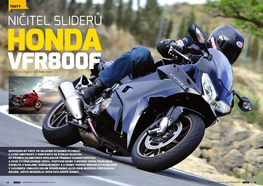 motorbike-05-2014-c