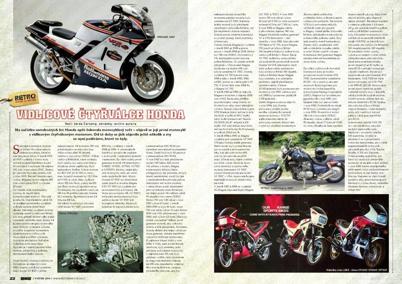 motorbike-05-2014-d