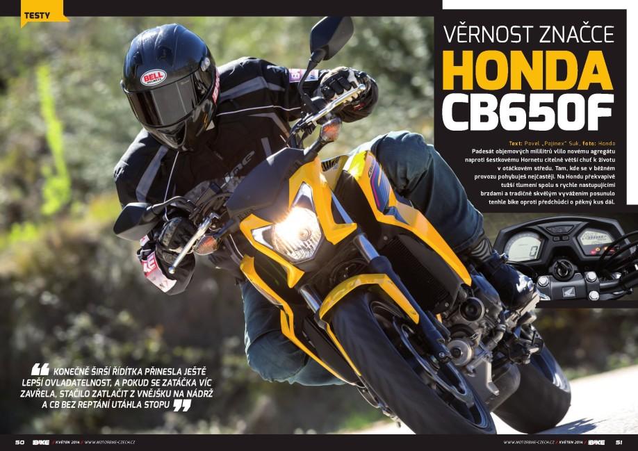 motorbike-05-2014-e