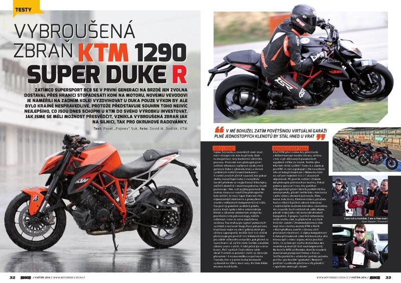 motorbike-05-2014-f