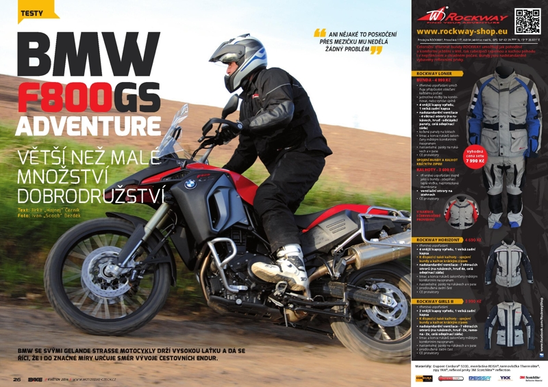 motorbike-05-2014-g