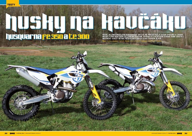 motorbike-05-2014-h