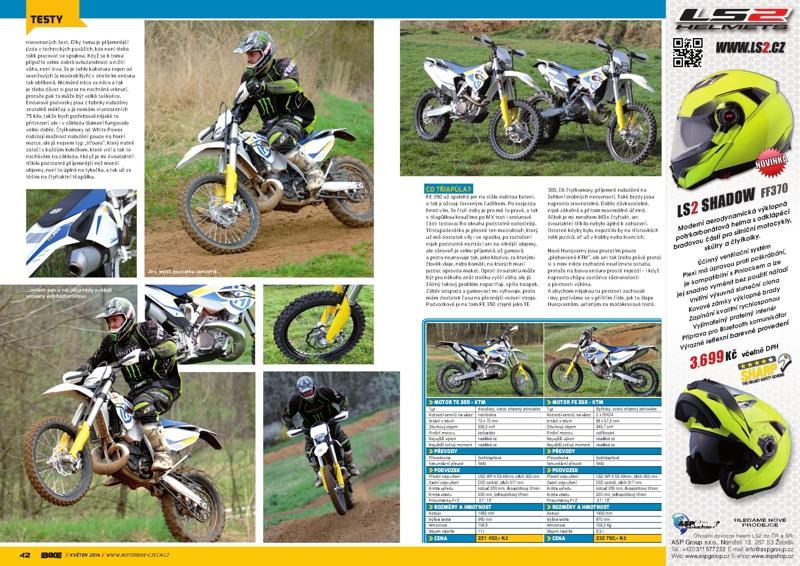 motorbike-05-2014-i