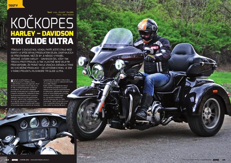 motorbike-05-2014-j