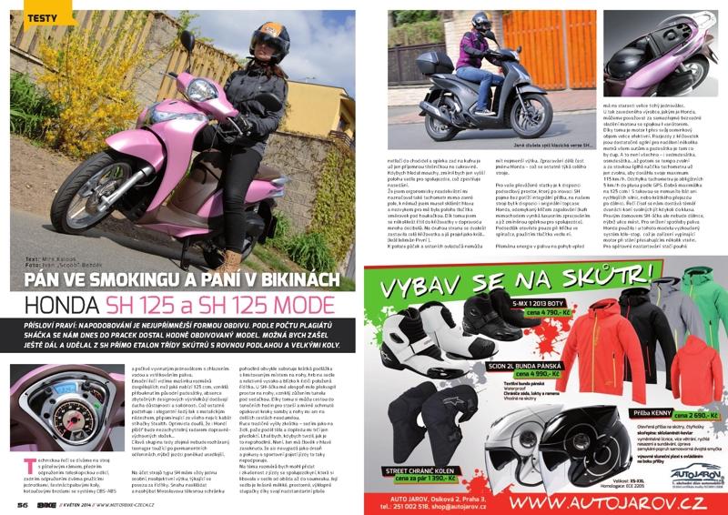 motorbike-05-2014-k