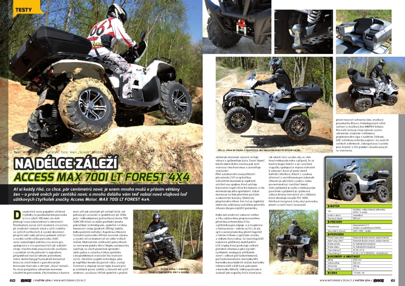motorbike-05-2014-l