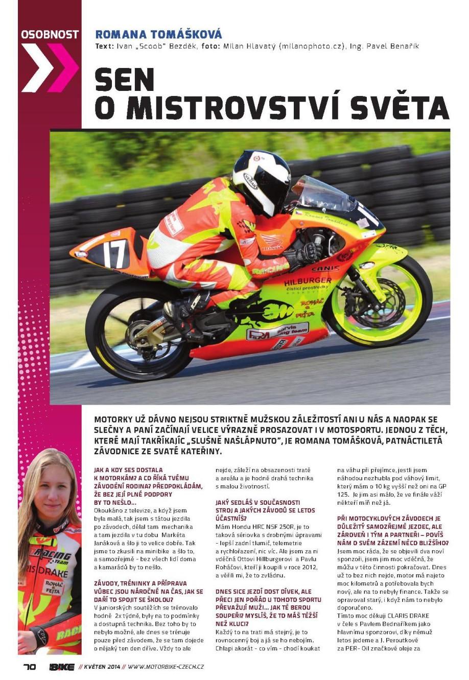 motorbike-05-2014-n