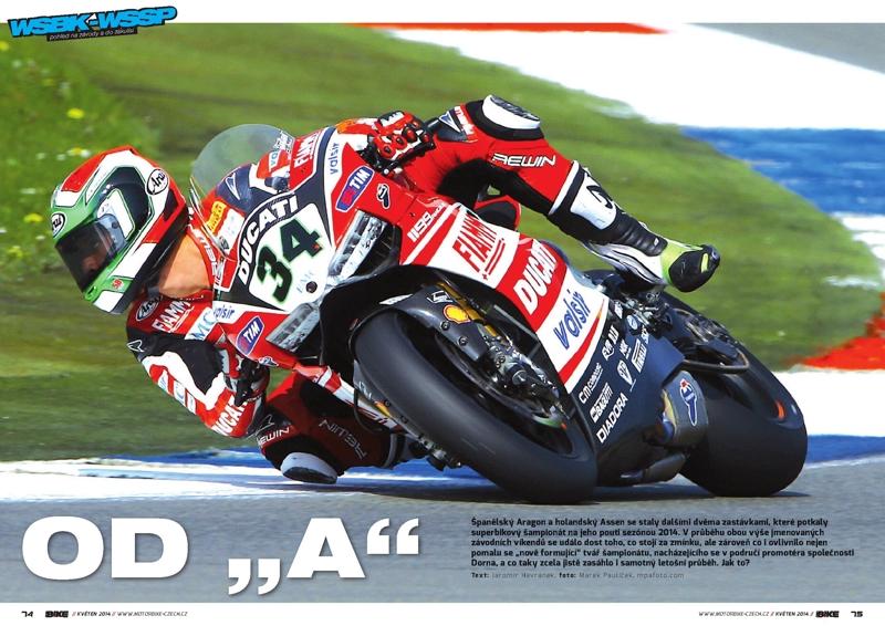 motorbike-05-2014-p