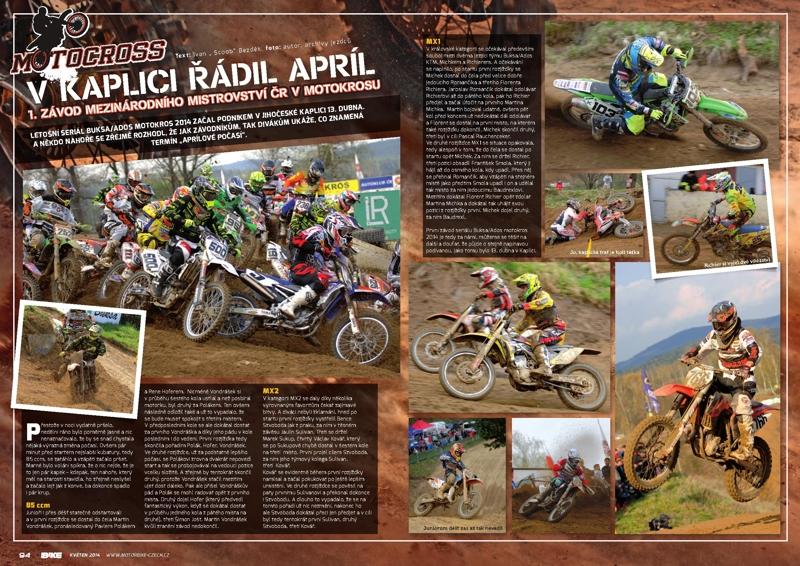 motorbike-05-2014-r