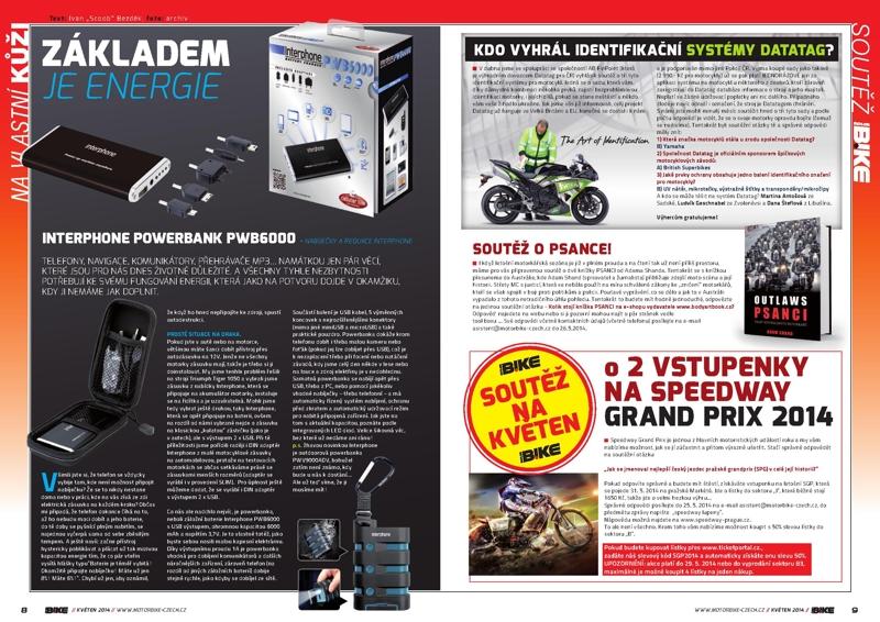 motorbike-05-2014-t