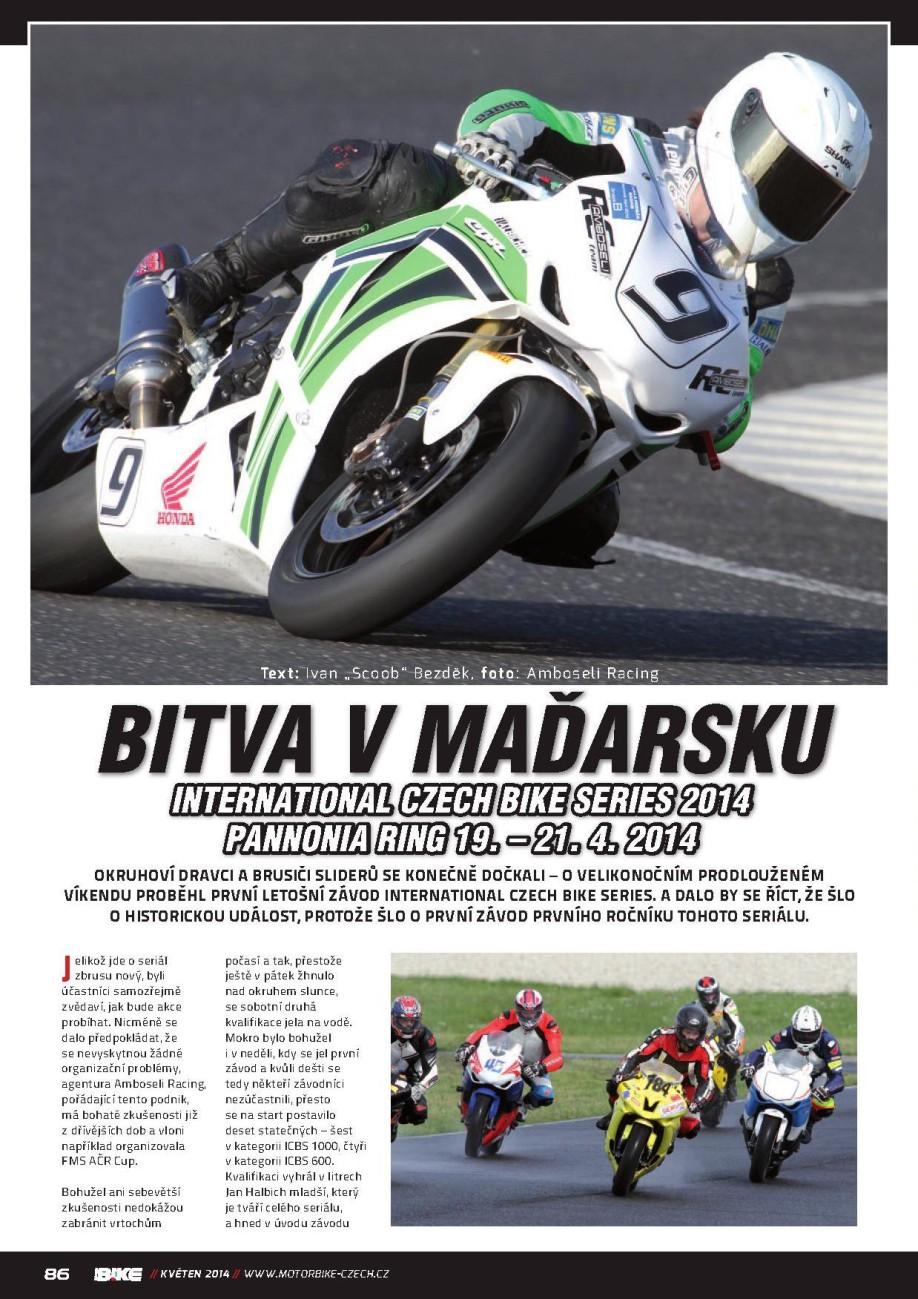 motorbike-05-2014-v