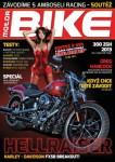 motorbike-06-2013-a