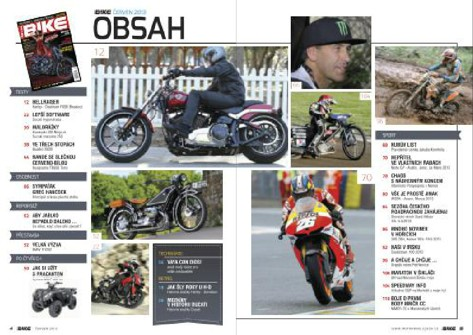 motorbike-06-2013-b