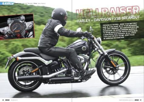 motorbike-06-2013-c