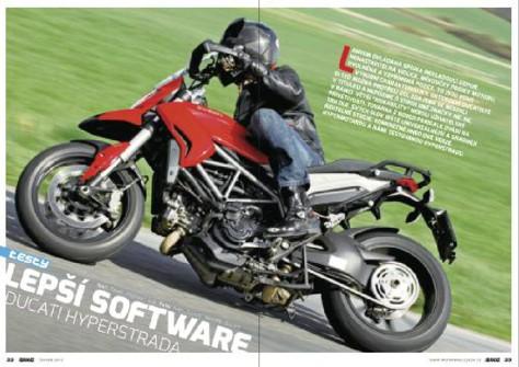 motorbike-06-2013-d