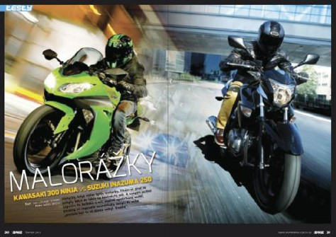 motorbike-06-2013-e
