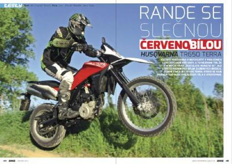 motorbike-06-2013-f