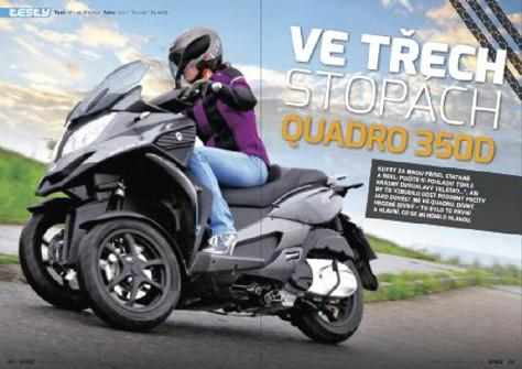 motorbike-06-2013-g