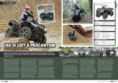 motorbike-06-2013-h