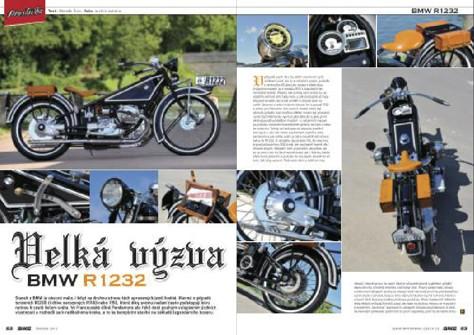 motorbike-06-2013-i