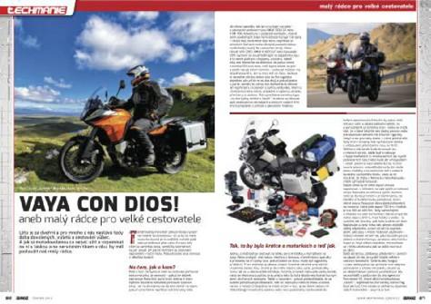 motorbike-06-2013-j