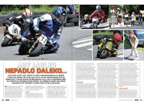 motorbike-06-2013-k