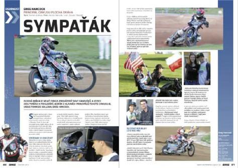 motorbike-06-2013-l