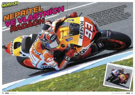 motorbike-06-2013-m