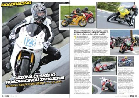 motorbike-06-2013-o
