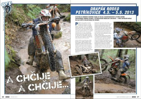 motorbike-06-2013-p
