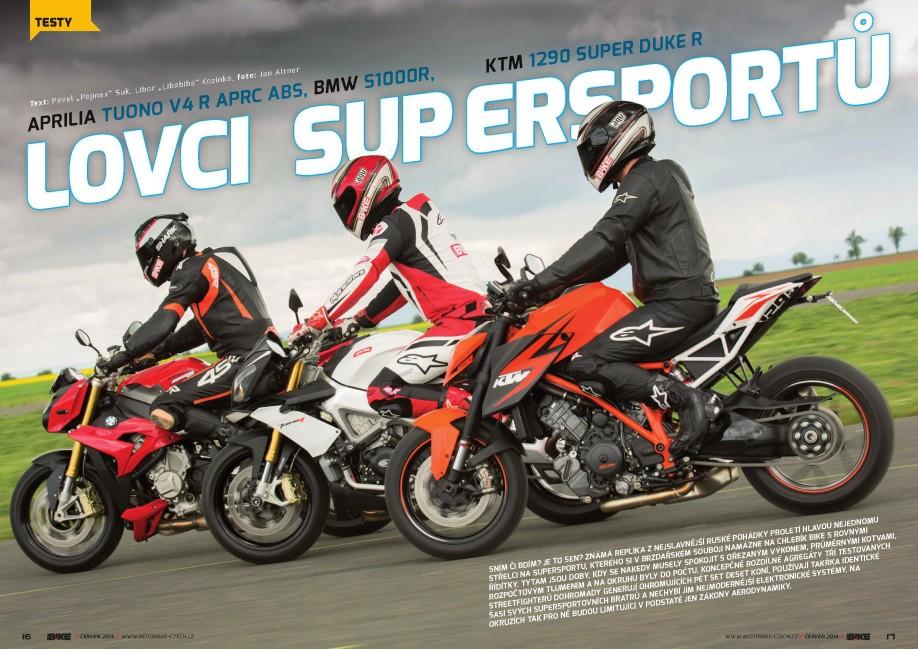 motorbike-06-2014-b