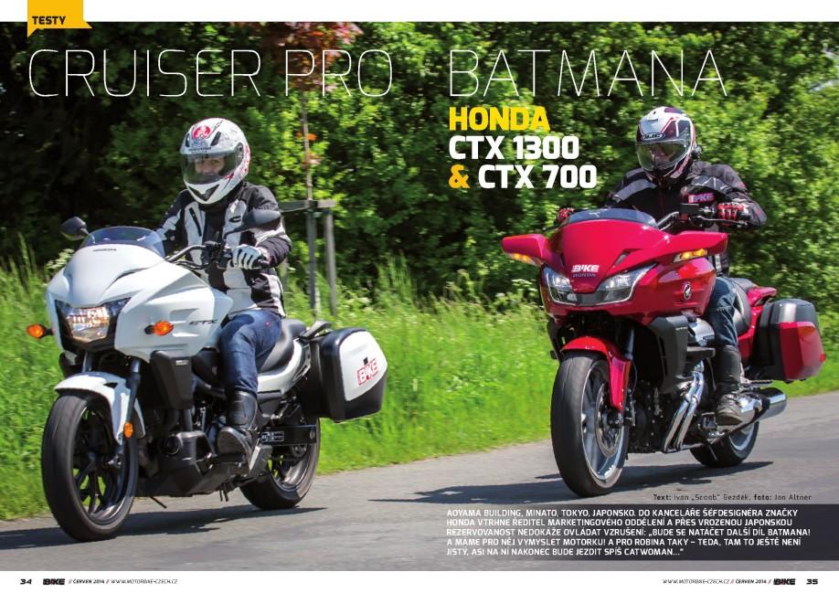 motorbike-06-2014-c