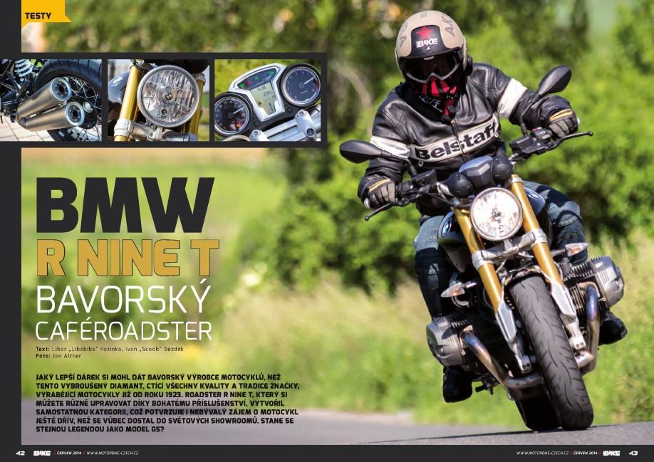 motorbike-06-2014-d