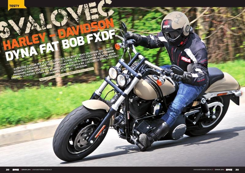 motorbike-06-2014-e