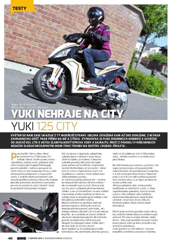 motorbike-06-2014-f